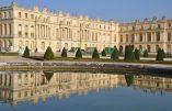 Une partie du domaine public du château de Versailles bientôt privatisé? C'est un projet qui avance…
