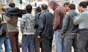 migrants-hommes