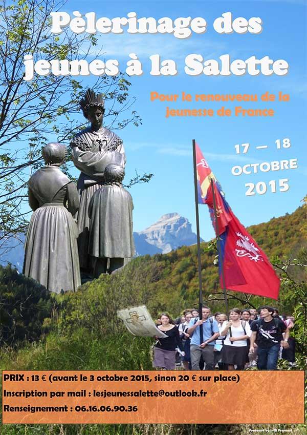 pl_la_salette