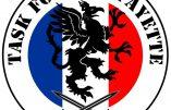 L'étrange Task Force Lafayette qui prétend recruter d'ex-militaires pour partir combattre Daech