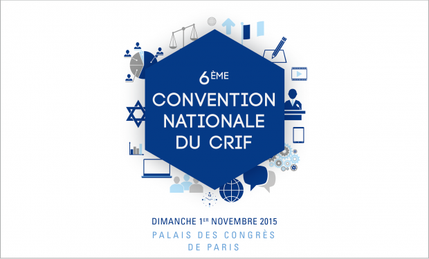 CRIF_Convention-2015