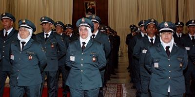Police-municipale-Maroc