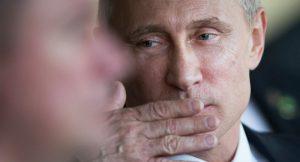 Poutine tendre (2)