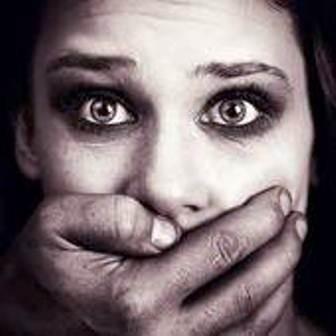 abus sexuels