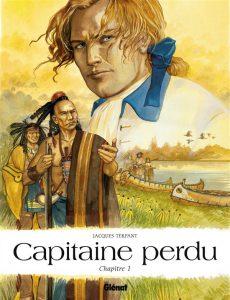 capitaine-perdu-bd-volume-1