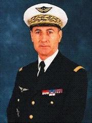 general-antoine-martinez