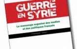 Syrie : montée des périls ! La Troisième guerre mondiale risque-t-elle d'éclater ?