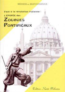 l-epopee-des-zouaves-pontificaux
