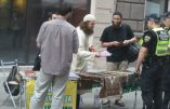 «Dans 50 ans, la Lettonie sera musulmane»