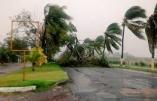 L'ouragan Patricia n'a pas frappé le Mexique comme prévu : «intervention divine», dit le Gouverneur