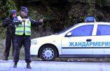 Un immigré abattu en Bulgarie – Pour la première fois, des gardes-frontières tirent à balle réelle sur des immigrés traversant illégalement la frontière