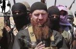 La fédération de Russie fait le ménage: 11 islamistes éliminés dans le Caucase