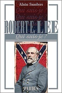 Robert-Lee-Sanders