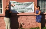 À Miami, un centre avorteur ferme ses portes : association pro-vie à l'attaque
