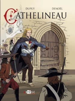 cathelineau bd