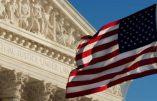 La Cour suprême des USA doit décider si le gouvernement peut obliger les Petites Sœurs des Pauvres à proposer des contraceptifs