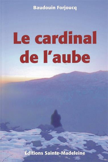 le-cardinal-de-l-aube