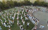 L'association « Les femmes en blanc » dénonce une réunion en faveur de l'avortement au Chili