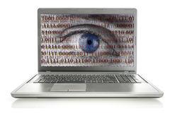 Inégalité des Européens devant l'informatique