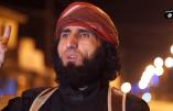 Nouvelles menaces de l'Etat Islamique : «Paris avant Rome»