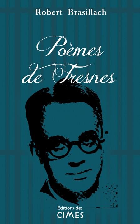 poemes-de-fresnes-robert-brasillach