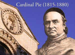 Cardinal-Pie