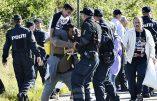 Le Danemark envisage de saisir les bijoux des migrants pour compenser les frais d'accueil
