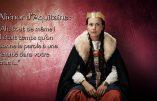 Confessions d'histoire – «Aliénor & Conséquences»