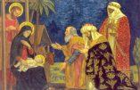 Christianophobie : Le maire de Valence impose une «cavalcade des Rois Mages» déchristianisée au nom de la laïcité !