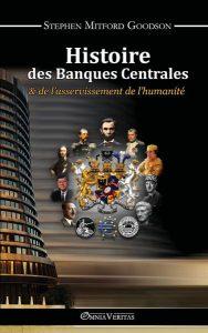 histoire_des_banques_centrales