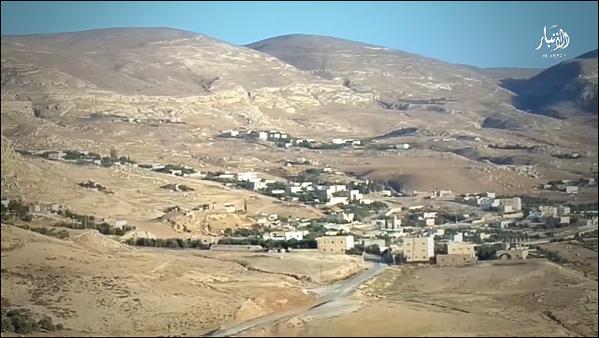 jordanien ka3