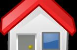 Acheter un logement en nue-propriété avec une décote pouvant atteindre 40%
