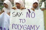La Haute Cour d'Andalousie reconnaît la polygamie sous certaines conditions