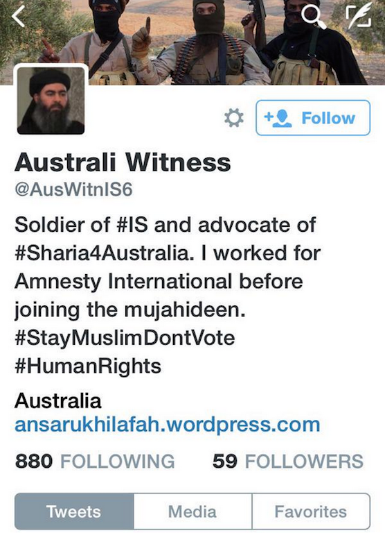 profil-djihadiste-joshua-ryne-goldberg