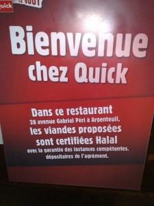 quick-halal-2jpg