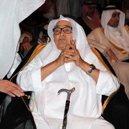 saleh-kamel
