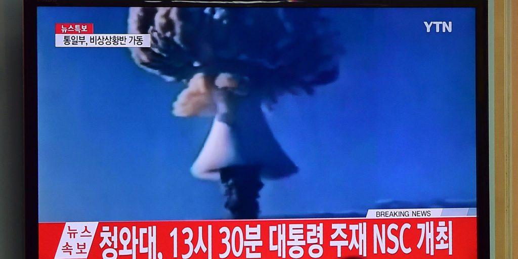 Coree-du-Nord-bombe-a-hydrogene