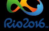 Des travestis dans les compétitions féminines des prochains Jeux olympiques
