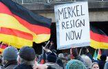 379 plaintes enregistrées à Cologne: Pegida mobiliséen Allemagneet en Belgique