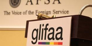 glifaa-1