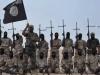 Neuf djihadistes arrêtés sur une embarcation dirigée vers l'Italie