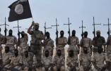 Le projet totalitaire des monarchies du Golfe pour détruire l'occident expliqué par Alexandre del Valle