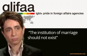 lgbt-glifaa-masha-gessen-marriage-should-not-exist
