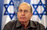 « Il vaut mieux pour Israël que la Syrie tombe aux mains de Daech », dixit le ministre israélien de la Défense