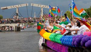 Gay_Pride_Amsterdam