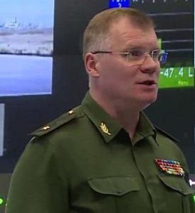 Igor Komatchenvko