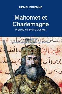 Mahomet-et-Charlemagne
