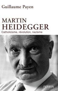 Martin Heidigger
