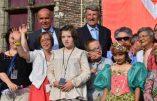 Philippe de Villiers soutient la Fondation Jérôme Lejeune – Savoureux extrait de son interview