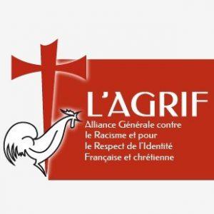 agrif-logo